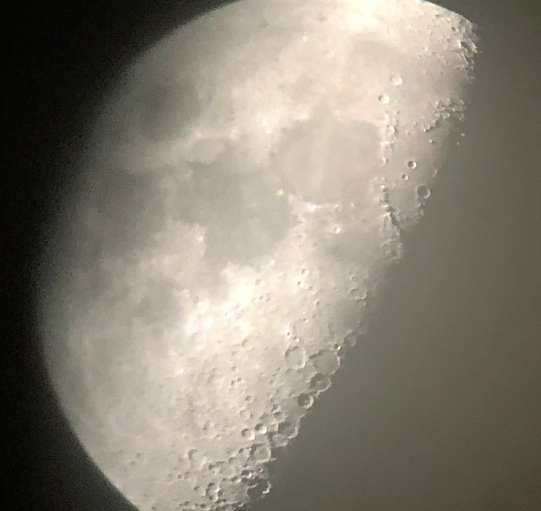 10-13-21 744 PM EDT Moon EYES sml.JPG