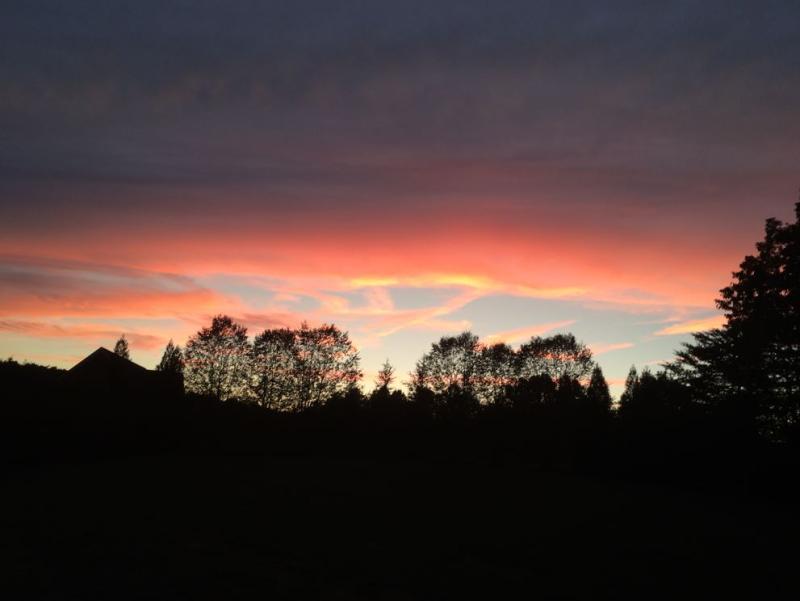 IMG_2259 9-23-15 sunset sml.JPG