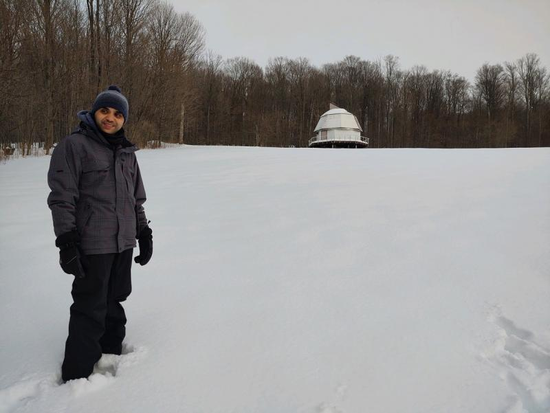 19 45 toms 24-foot dome and 36-inch telescope 1000 feet from house.jpg