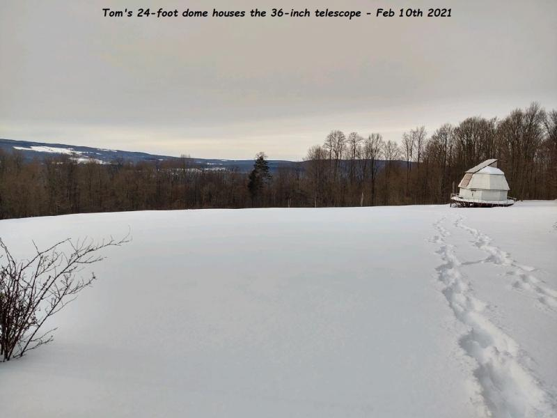 18 toms 24-foot dome and 36-inch telescope 1000 feet from house.jpg