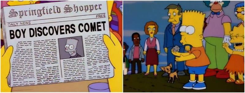 79 Bart's Comet.jpg