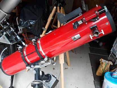 Red Meade 3.jpg
