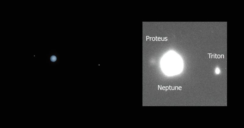 211013 0101Z Proteus Neptune Triton-standard-scale-2_00x gp.jpg