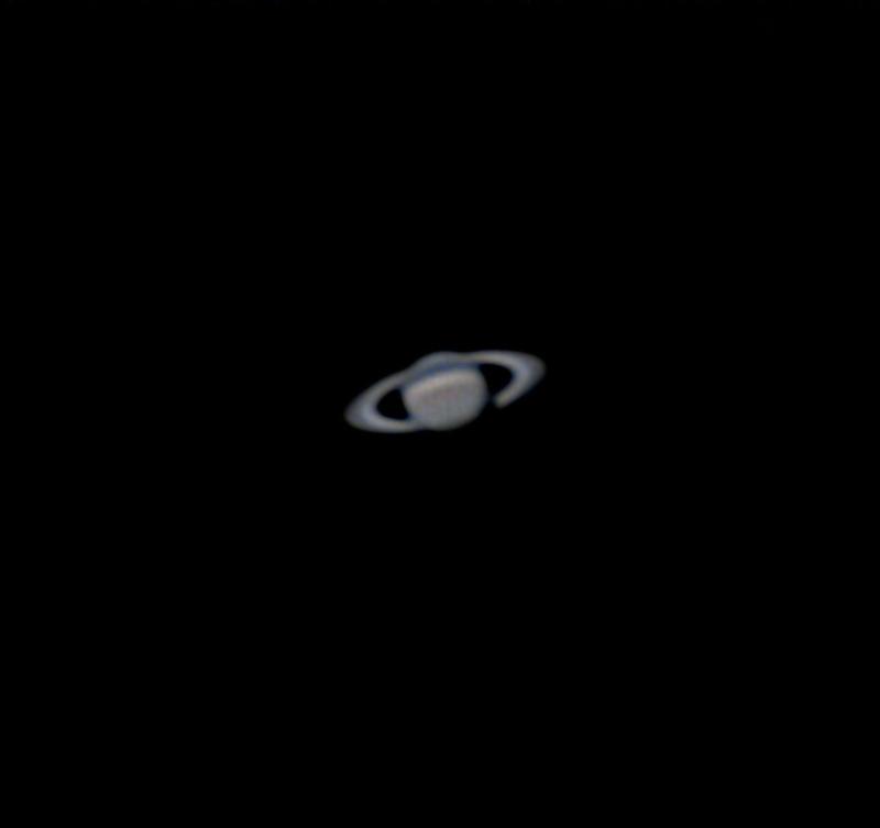 Saturn Meade 5% (2).jpg