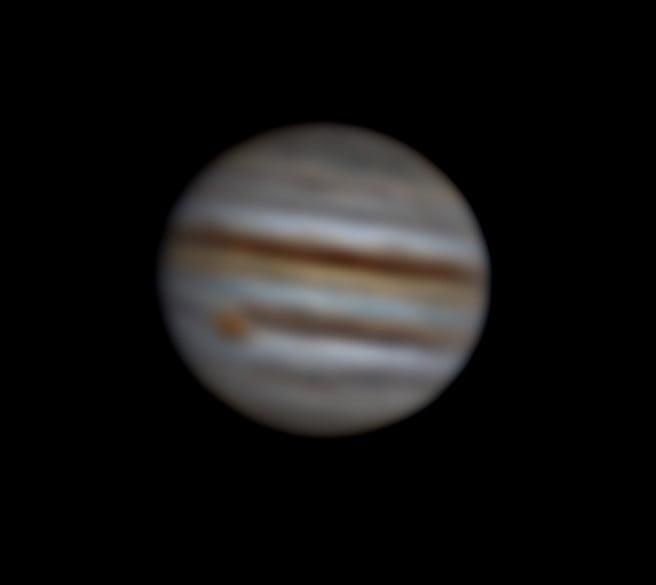 Jupiter Meade 15%.jpg