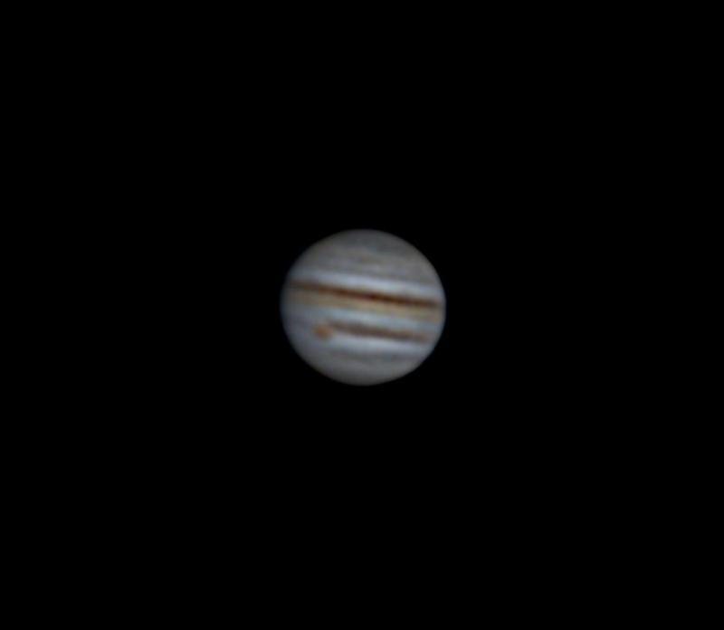 Jupiter Meade 5%.jpg