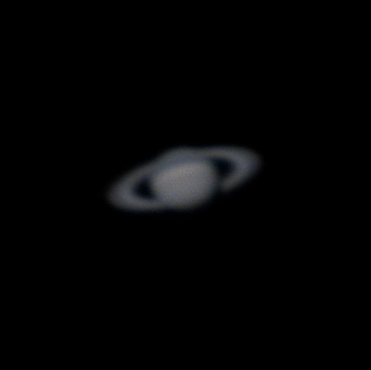 Saturn Meade 5%.jpg