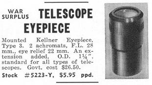 Edmunds Ad 1956 - Eyepiece.jpg