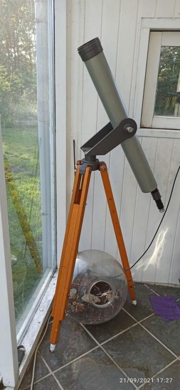 telescope_which.jpg