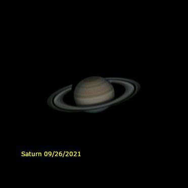 Saturn 09_26_2021.png