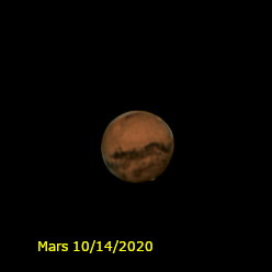 Mars 10_14_2020.png