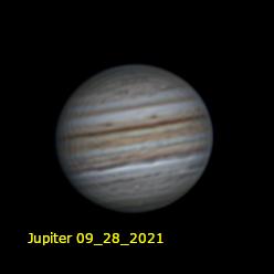 Jupiter 09_28_2021 2.png