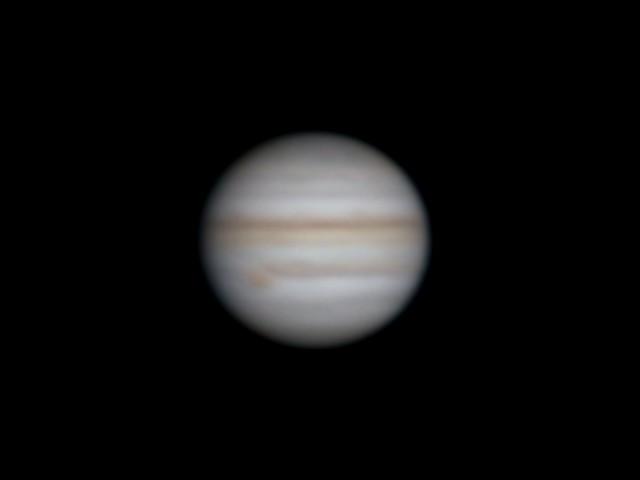 2021-10-12-1908_3_lapl5_ap39_Jupiter_1000fr.jpg