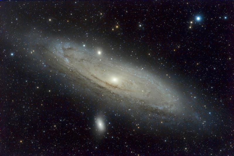 M31_120x3min_OSC Siril GIMP small.jpg