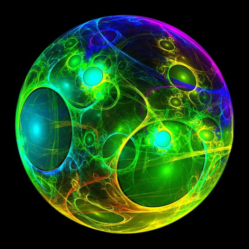 dragon-egg-Rainbow-003.jpg
