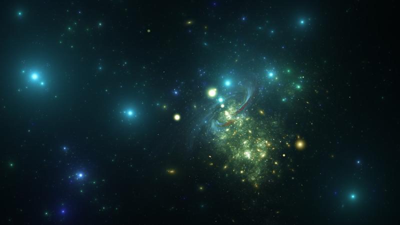 galaxy-019sm.jpg