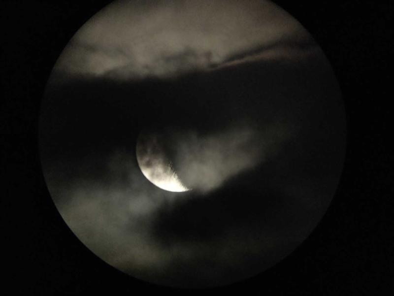 Moon_clouds.jpg