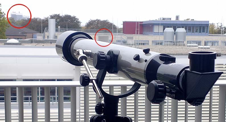 Simple_telescope_eyepieces_04.jpg