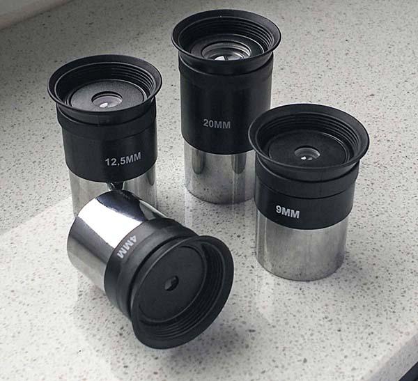 Simple_telescope_eyepieces_03.jpg