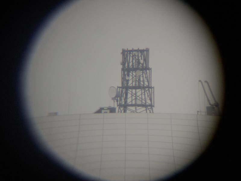 Simple_telescope_eyepieces_9mm_2.jpg