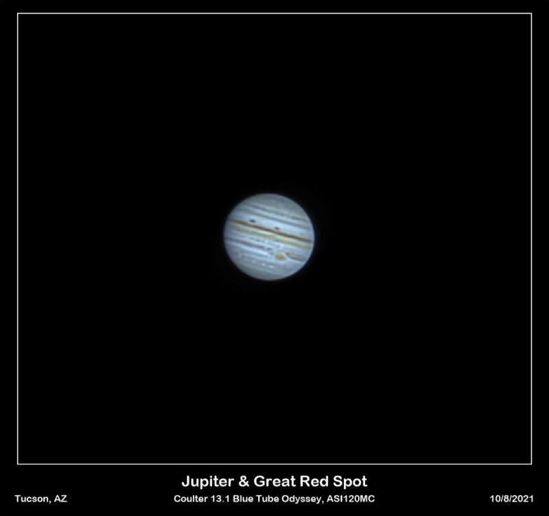 Jupiter - Coulter13_1 Frame.jpg