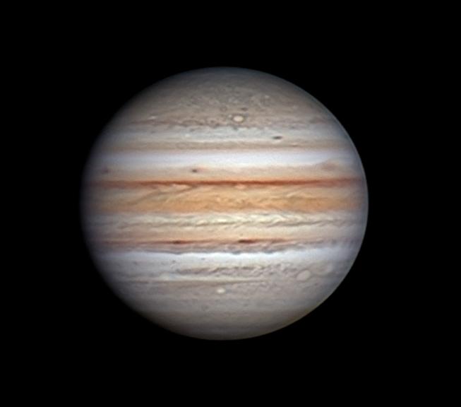 Jupiter_20211013_19_48_CN.jpg