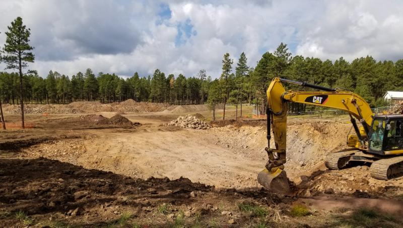 Construction Site_ground level_092921 (1).JPG
