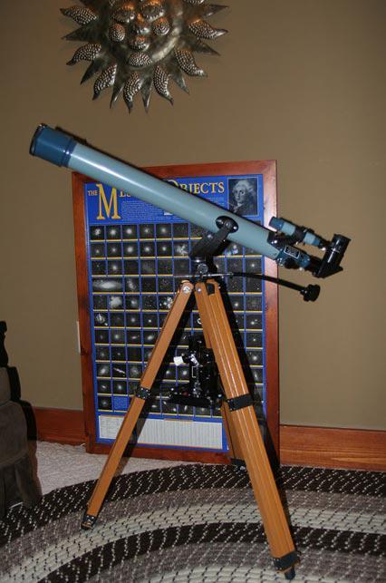 687848-JCP-Refractor-60mm.jpg