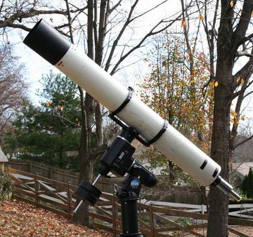 1257684-vernonscope-jaegerssmaller3.jpg