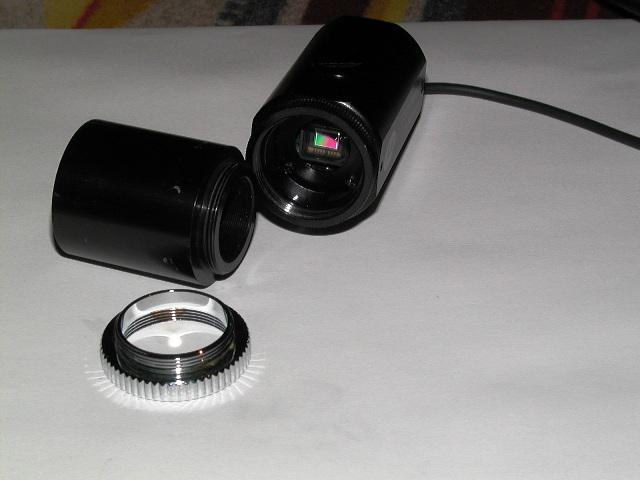 1250827-1.25 adapter 003.jpg