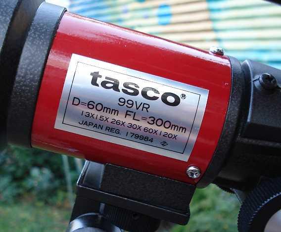 1229744-tasco-2.jpg