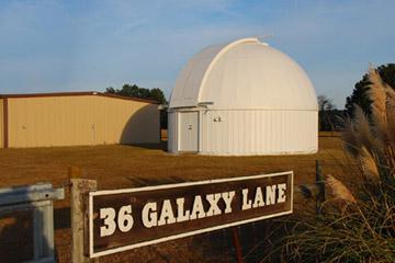 2005693-homemade dome.jpg