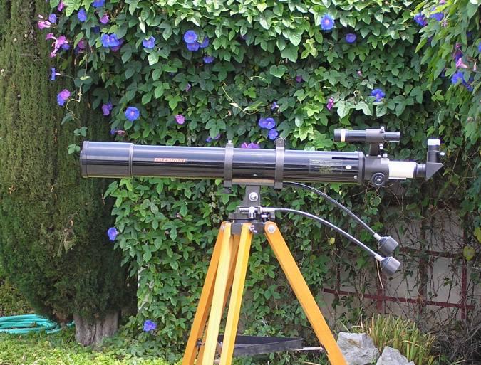 1984918-Celestron 80mm.jpg