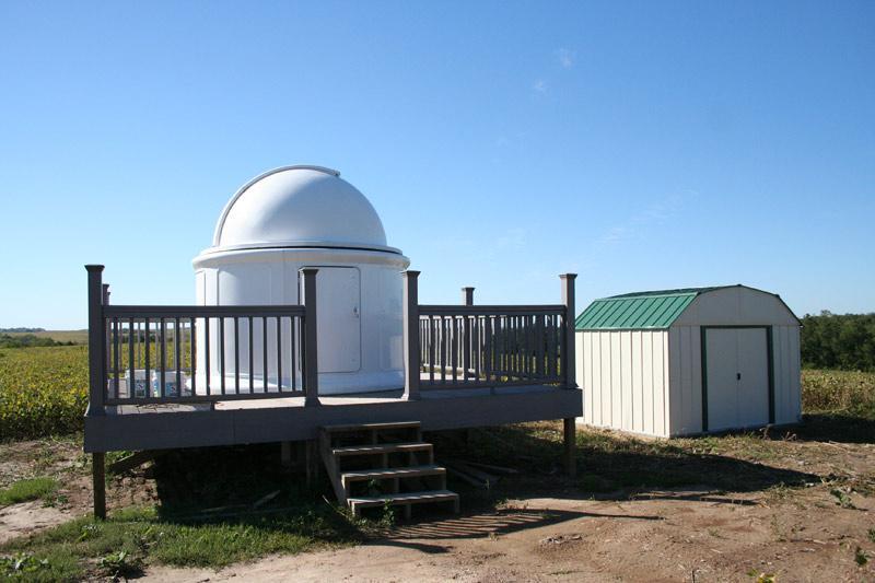 1990543-observatory.jpg