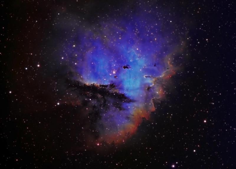 2757211-2729143-NGC-281-19-hrs-final--cn.jpg
