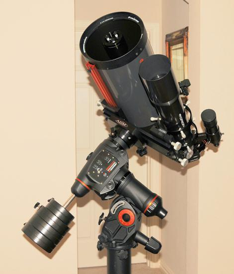 3428576-dual-mount-9-80-b.jpg