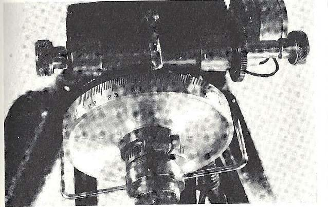 4180493-OpticalCraftsmenF_edited-1.jpg