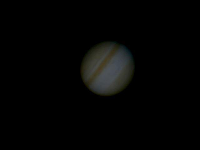 4198326-Jupiter111810.jpg