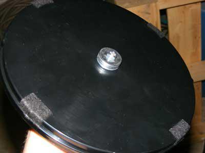 4165852-inside-lid.jpg