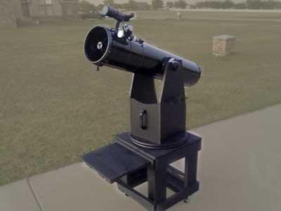 4165878-yard-cannon.jpg