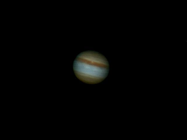 4189746-Jupiterbarlow.jpg