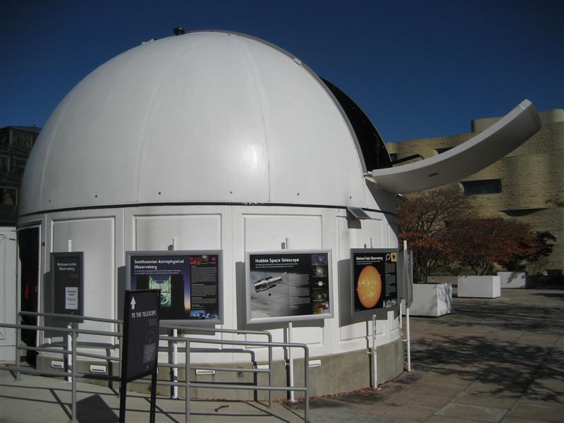4899450-NASM dome.jpg