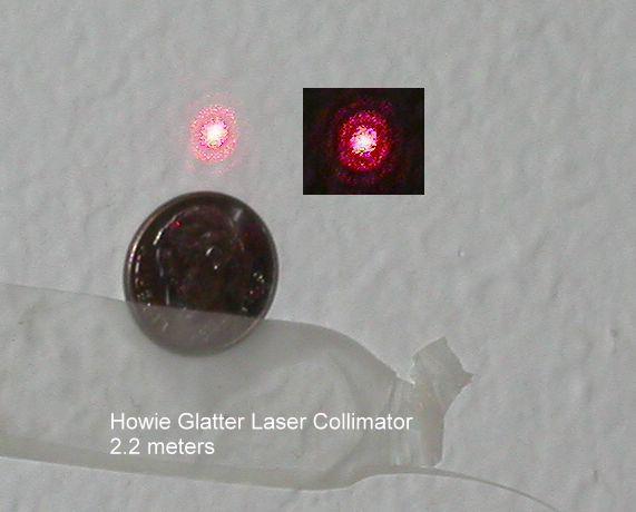 4895267-Howie Glatter Laser at 2.2 meters.jpg
