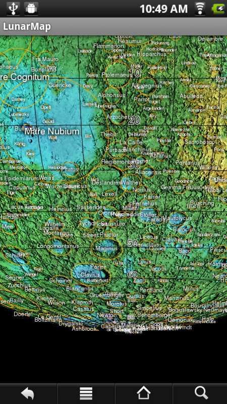 4924197-LunarMap.jpg