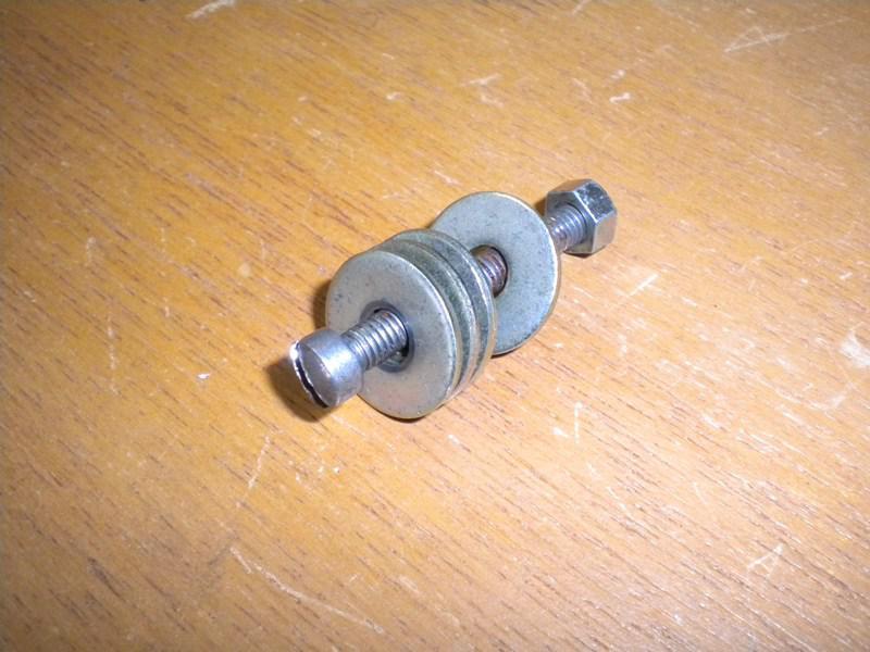 5504173-DSCN4402.JPG