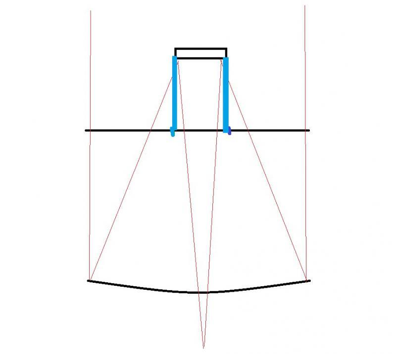 6201806-diffraction.jpg