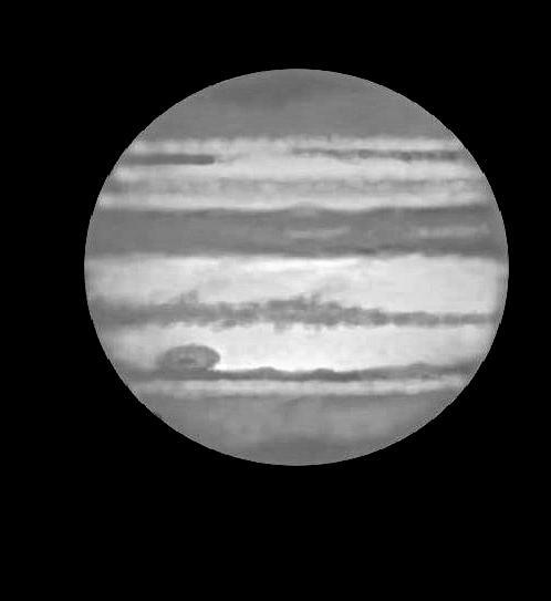 6173840-Jupiter in TSA.jpg