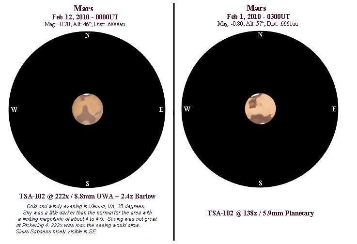 6175546-Mars4.JPG