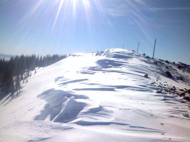 6211314-summit.jpg