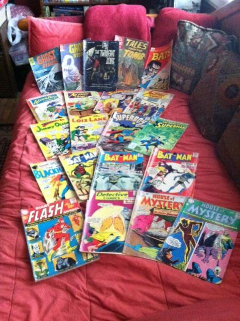 6209460-detective comics.jpg